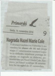 giornale-sloveno-001