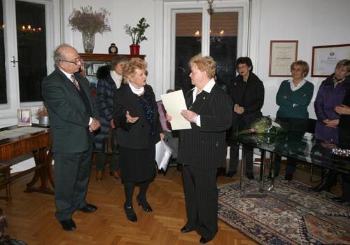 Premio Bontà