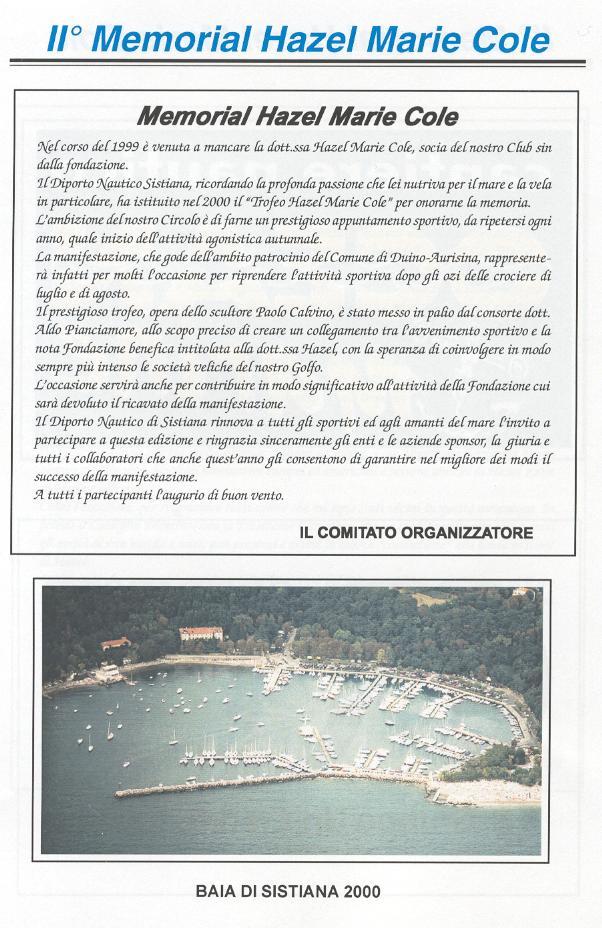 regata 2001 presentazione2
